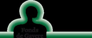 Stichting Fonds de Gavere sponsort ELF
