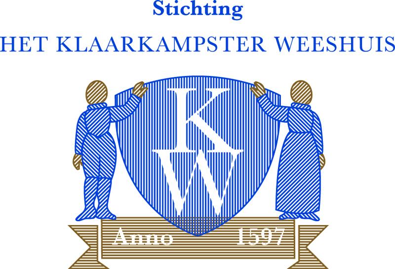 Stichting Het Klaarkampster Weeshuis sponsort ELF