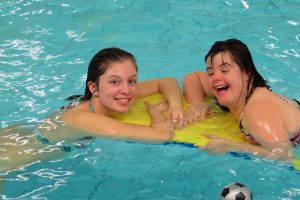 zwemmen-Geertje-SanneC-5530 kopie 2